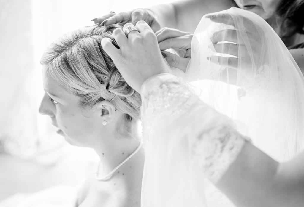 Martin Koch Hochzeit Jessica & Rainer