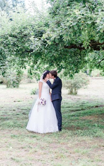 Hochzeit Minchan & Jonathan
