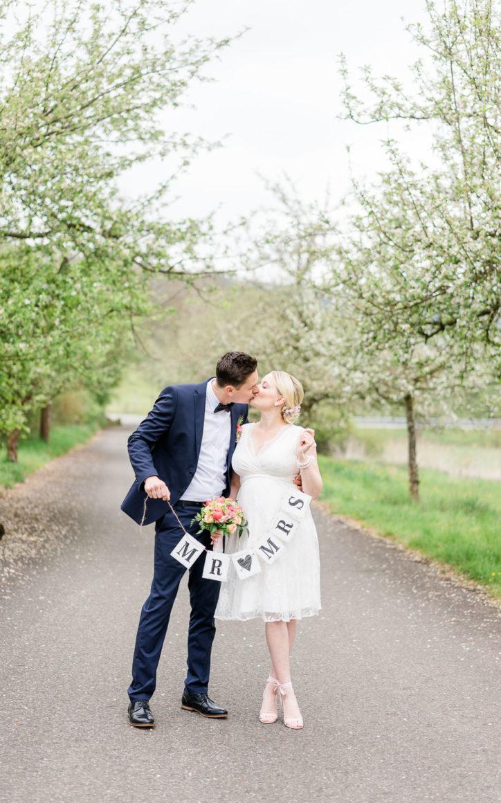 Hochzeit Oksana & Patrick