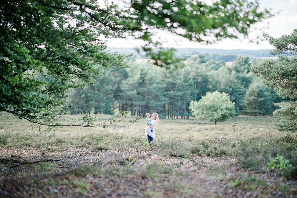 Martin Koch Fotografie