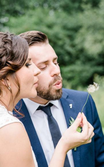 Hochzeit Darja & David