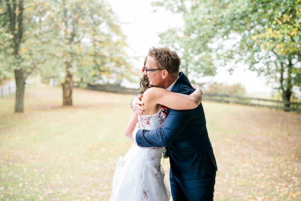 Martin Koch Fotografie Hochzeit Mylene und Marcel Eulenkopfturm