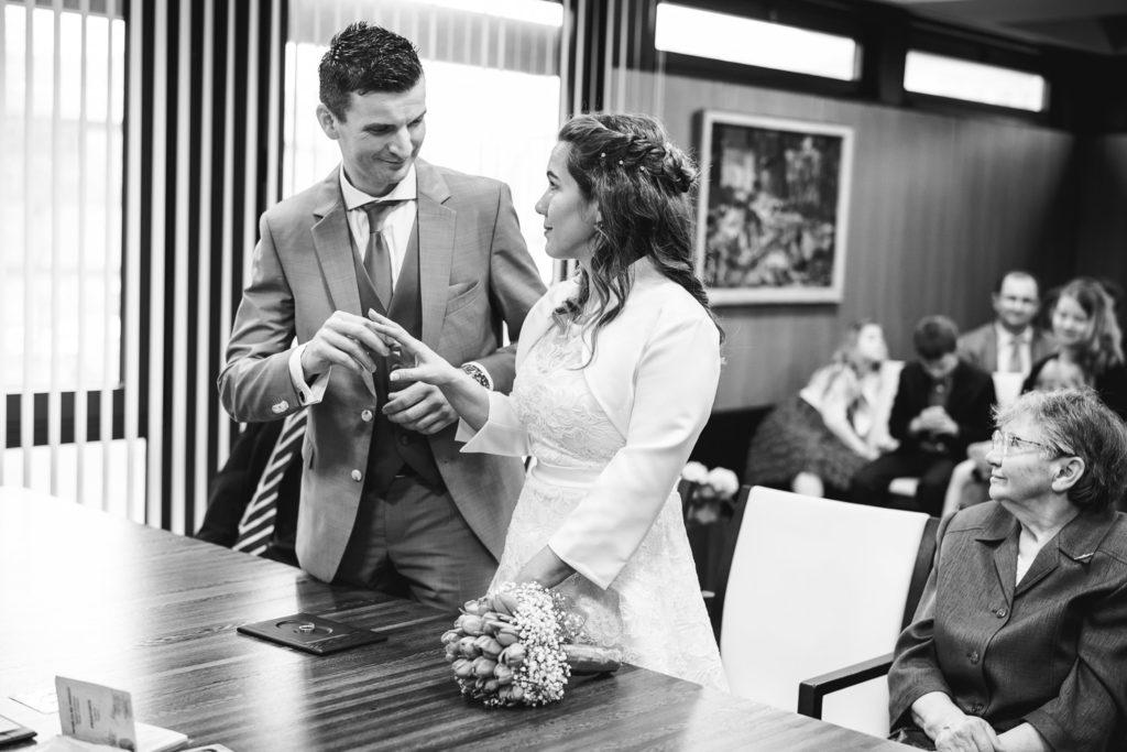 Martin Koch Fotografie Hochzeit Kaiserslautern