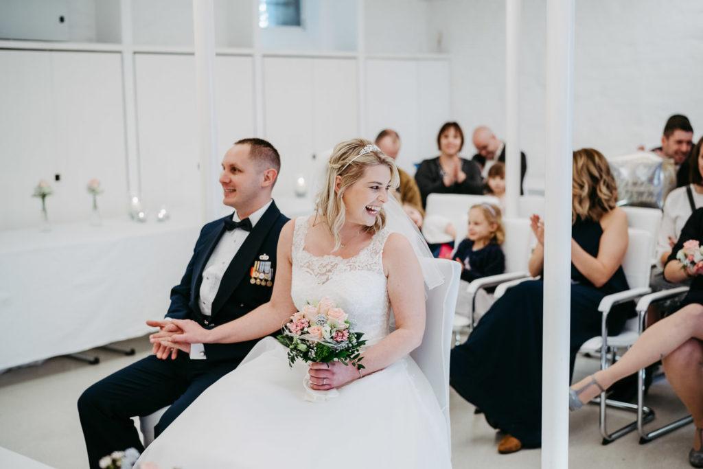 Martin Koch Fotografie Hochzeit Mühle am Schlossberg