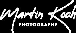 Martin Koch Photography - Wedding Photographer in Kaiserslautern